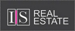 IS Real Estate |Real Estate | Property Dealers / Real Estate Agents - Dubai