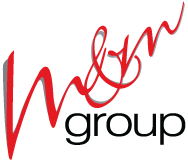 Dubai-M&M Group Event Management Agency