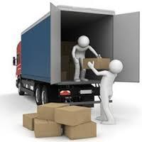 ILYAS CARGO MOVING PICKING SHIFTING SERVICES|Home Services - Dubai
