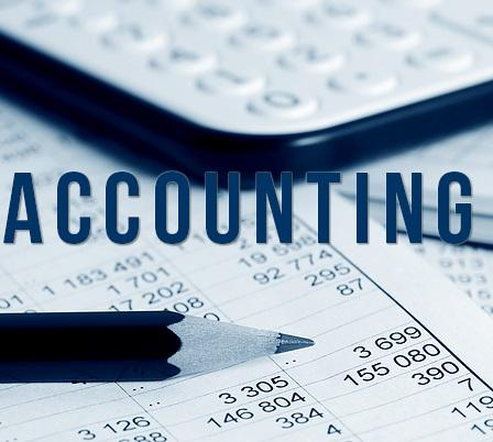 AL NAJM AL MAWSUQ ACCOUNTING SERVICES LLC,Dubai - Image - Large
