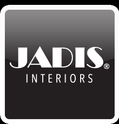 Jadis Interiors - Dubai Interior Designer|Real Estate | Interior decorators - Dubai