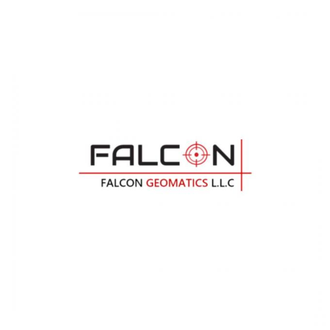 Falcon Geomatics LLC,Dubai - Image - Large