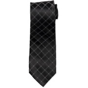 Ties in Dubai - Image - Small