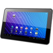 Tablet PC in Dubai - Image - Small