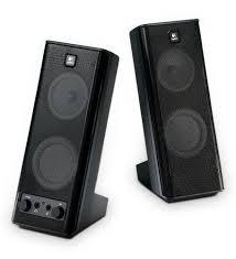 Speakers in Abu Dhabi - Image - Small